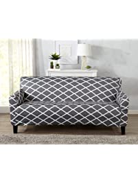 for sure cushion t slipcovers home less overstock garden classic fit couch subcat sofa slipcover cotton