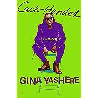 Cack-Handed: A Memoir