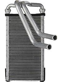 Spectra Premium 99380 HVAC Heater Core
