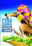 L'era Glaciale - La Grande Caccia alle Uova (DVD)