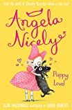 Puppy Love! (Angela Nicely)