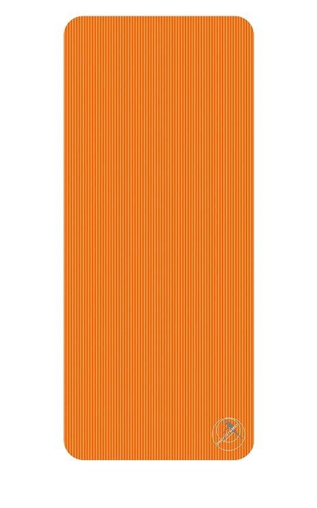 ProfiGYM Matte 140 x 60 x 1 cm