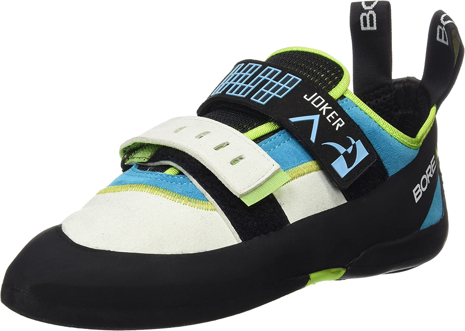 Boreal Direct stock discount Climbing Shoes Joker Special price for a limited time Womens Comfort