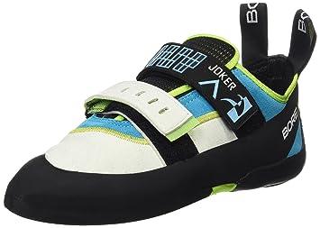 Zapatos multicolor Boreal para mujer fetw7tmXl