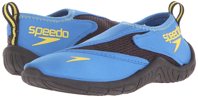 Speedo Kids Surfwalker Pro 2.0 Water Shoes Little Kid//Big Kid K Kids Surfwalker Pro 2.0