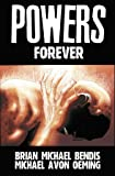 Powers Vol. 7: Forever