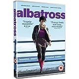 Albatross [DVD] [2011]