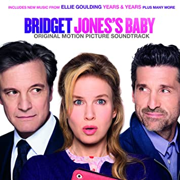Watch Bridget Jones Diary Online For Freegolkes