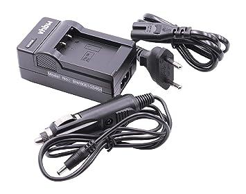 original vhbw® Netzteil für SONY Cybershot DSC-R1
