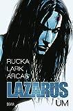 Lazarus - Exclusivo Amazon: Volume 1