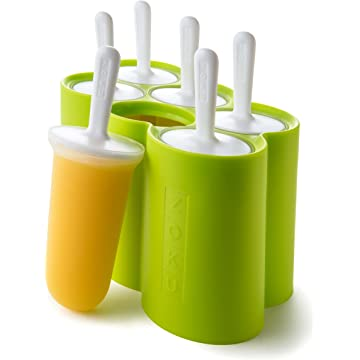 best Zoku Classic reviews
