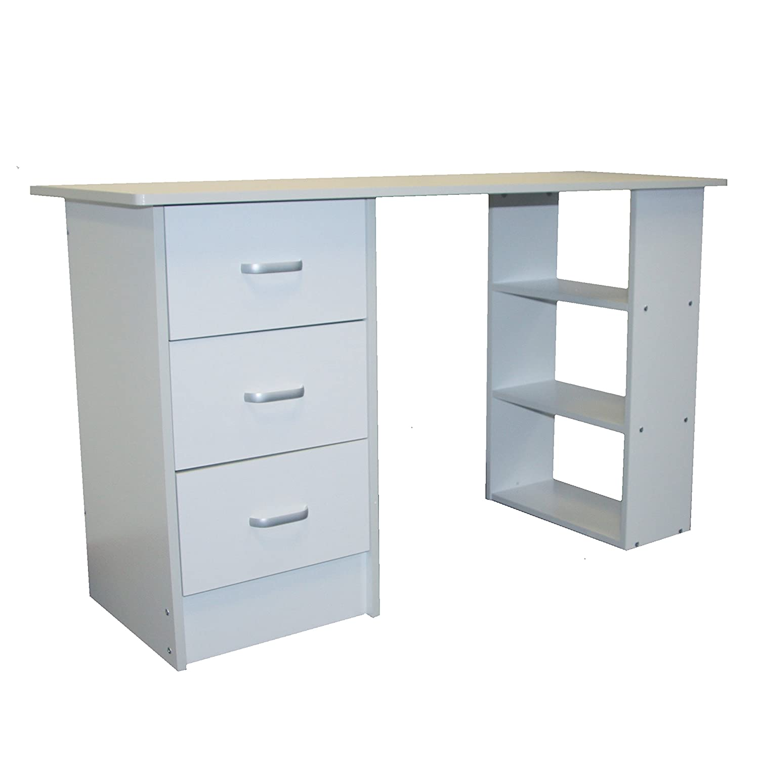and lowest lithium min drawers stationery wenge height african office pedestal eaa prices drawer desk