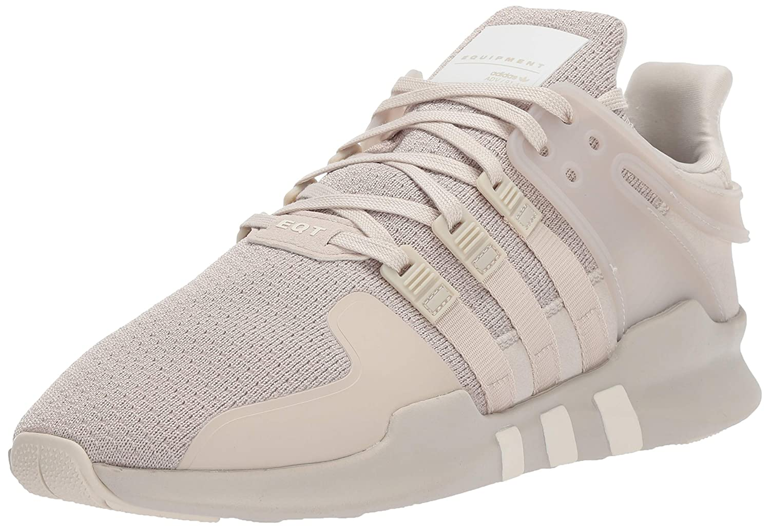adidas EQT Support ADV W Clear Brown Clear Brown Off White