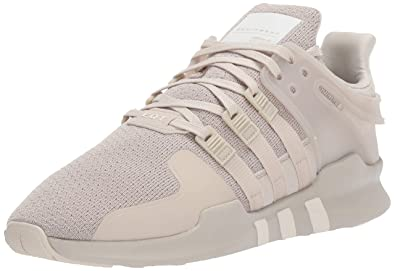 buy online 8de15 acecc adidas Originals Womens EQT Support ADV, Clear BrownOff White, ...