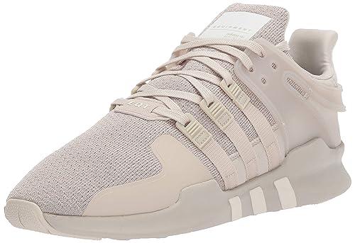 newest ad2ad 3debc Adidas OriginalsEQT Support ADV W - EQT Support ADV W Donna Amazon.it  Scarpe e borse