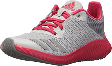adidas Performance Kids' Fortarun K Wide Running Shoe