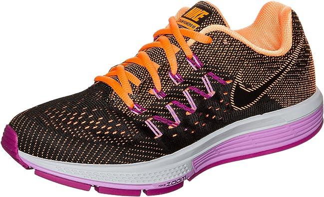Nike Mujer Wmns Air Zoom Vomero 10 Size: 8.5 UK: Amazon.es: Zapatos y complementos