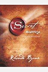The Secret (Malayalam) (Malayalam Edition) Kindle Edition