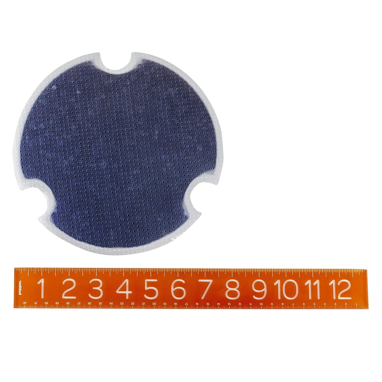 Bel-Art Scienceware 420450200 Cartridge and Cabinet Bundle: Amazon.com: Industrial & Scientific