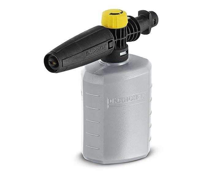 Kärcher Canon à mousse 0,6L accessoire pour nettoyeurs haute pression