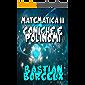 Matematica III: Coniche e polinomi (Italian Edition)