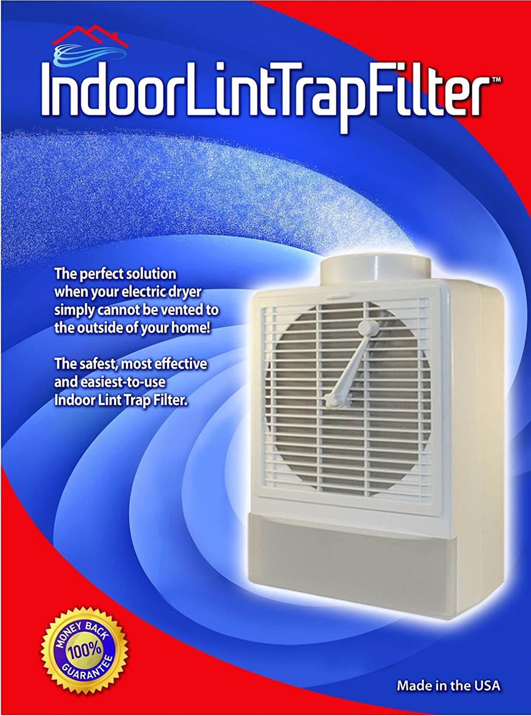 Amazon indoor lint trap filter appliances publicscrutiny Choice Image
