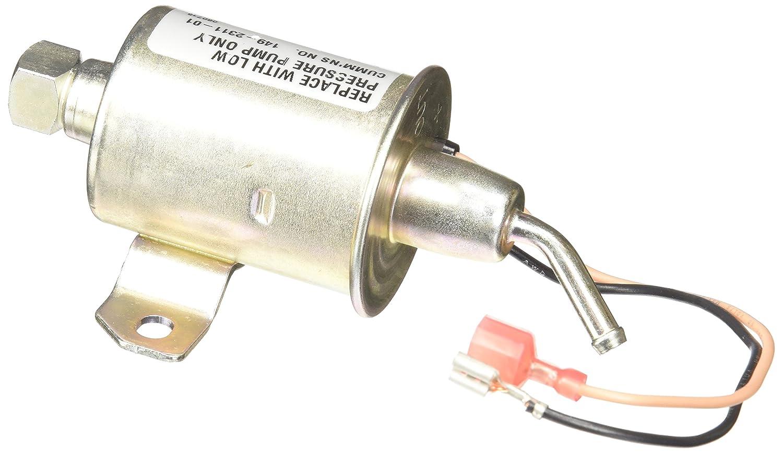 wiring diagram for onan generator 7500 watt tecumseh 7500