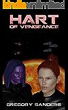 Hart Of Vengeance: A Danielle Hart Novel (Book 2)