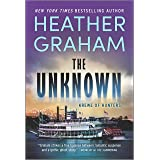 The Unknown (Krewe of Hunters, 35)