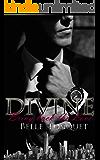 DIVINE - Bring back the Love