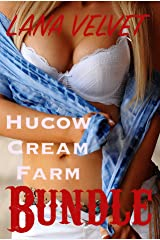 Hucow Cream Farm BUNDLE! Kindle Edition