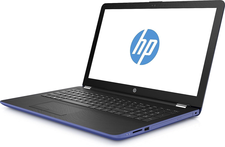 Amazon.com : HP 15.6