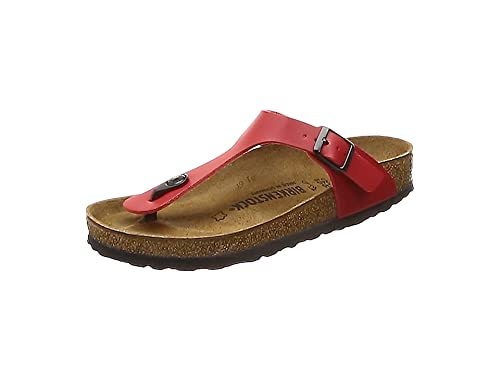 d7095328460947 Birkenstock Gizeh - Tongs Mixte Adulte  MainApps  Amazon.fr ...