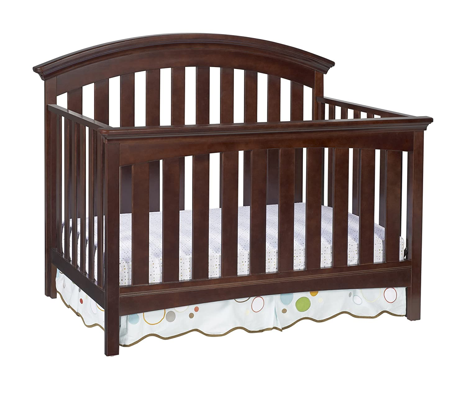 furniture paper crib full sale for cribs ideas inexpensive mobile girl diy uk tent decor nursery idea peapod with decorating daybed drawers day pink interiors travel rooms size cloud of daybeds cheap