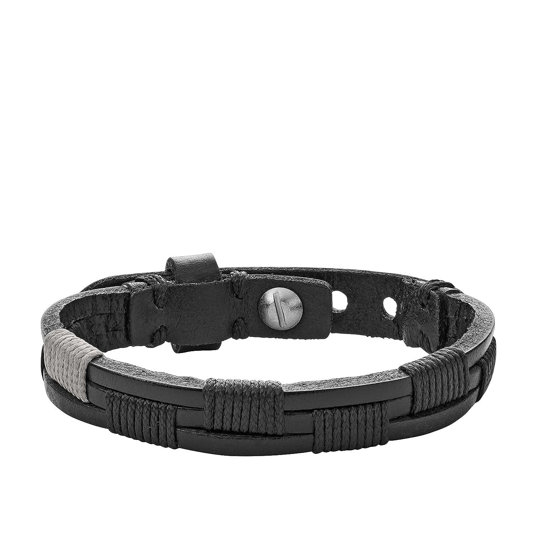 Fossil Bracelet JA6931040