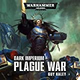 Dark Imperium: Plague War: Warhammer 40,000