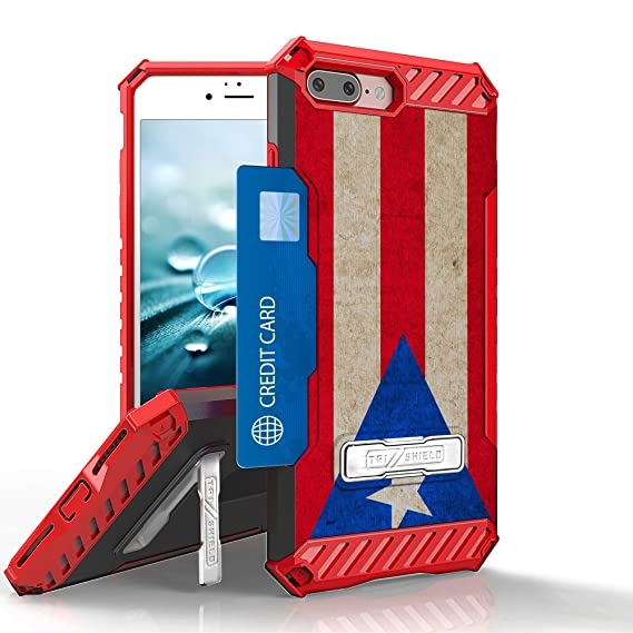 shield iphone 8 plus cases