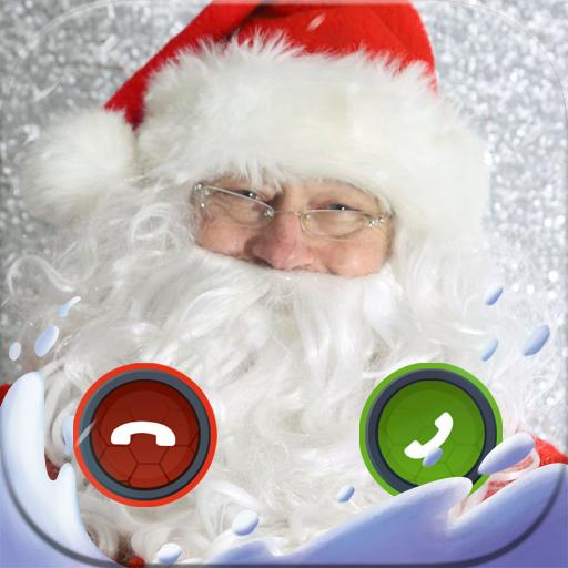 Christmas Time 2020 Amazon.com: Call From Santa Christmas Time 2020   Xmas Surprised