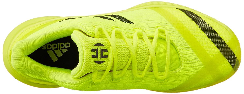 save off 05b6d 240f2 adidas Harden B E 2, Chaussures de Fitness Homme  Amazon.fr  Chaussures et  Sacs