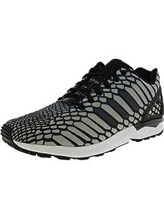 b25362281 adidas ZX Flux Mens Fashion-Sneakers AQ4534 11 - Conavy