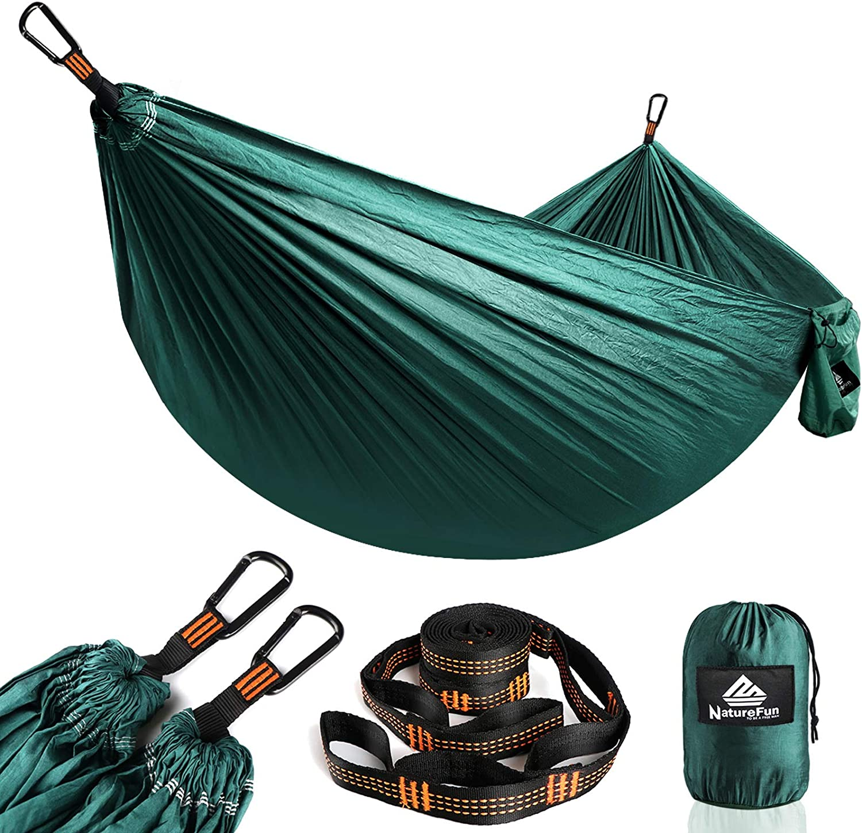 Sac de camping r/éfrig/érant Shengyang de 32/L Pour camping et activit/és sportives Souple Pour d/éjeuner Avec poign/ées en alliage daluminium