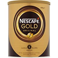 NESCAFÉ Gold Original 400g