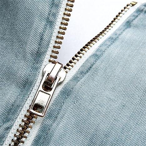 73075530386 NEW Plus Size 5XL Dress Women Jeans Sundress Women s Casual Denim Dress  Vestido Summer Style Beaded Party at Amazon Women s Clothing store