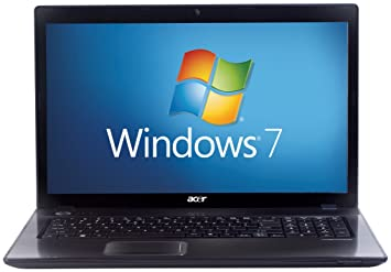 ACER ASPIRE 7741Z INTEL AMT WINDOWS 7 DRIVERS DOWNLOAD