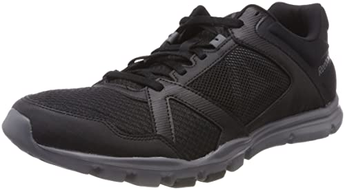 Fitness Scarpe Train Mt UomoAmazon Yourflex Da 10 Reebok it 1FlKJc3T