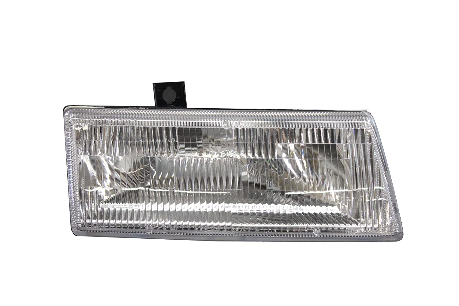 Toyota 81620-32080 Parking and Clearance Lamp Assembly