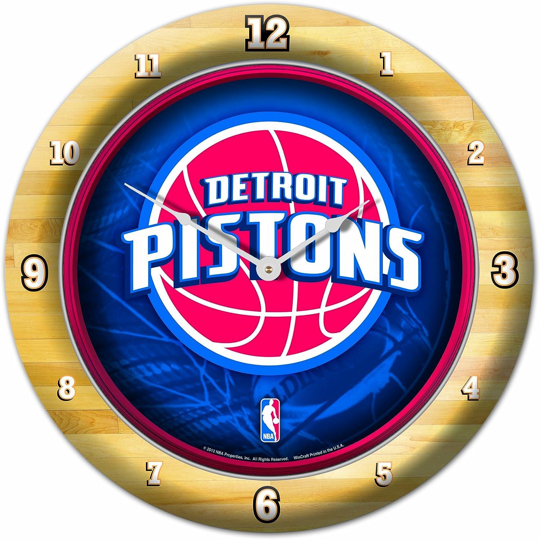 WinCraft NBA Game Time Clock