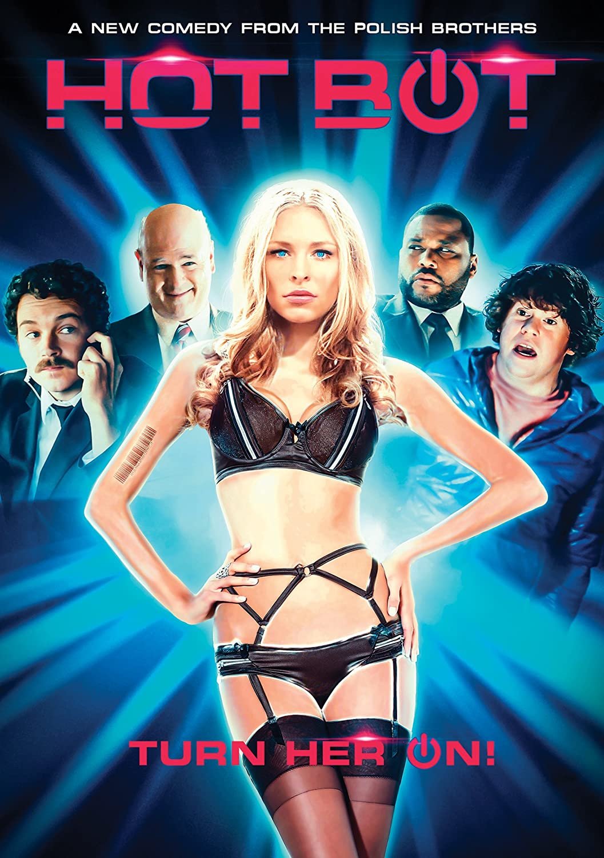 Polish Adult Movies
