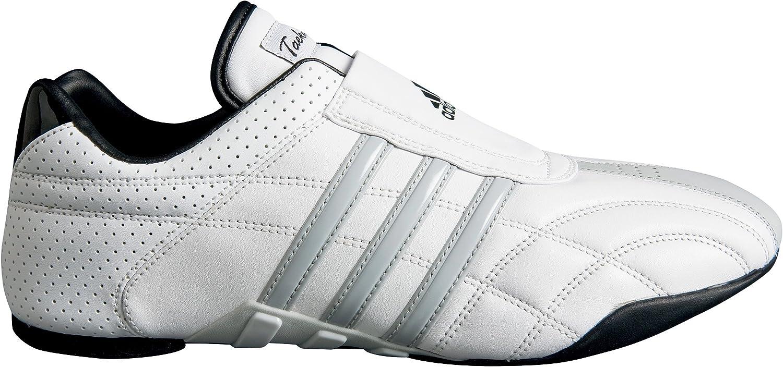 adidas taekwondo chaussure