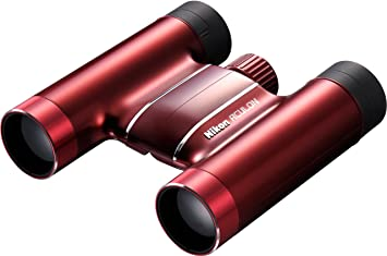 Nikon aculon t fernglas rot amazon kamera